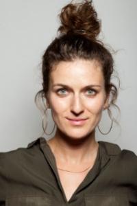 Erica Reade-287